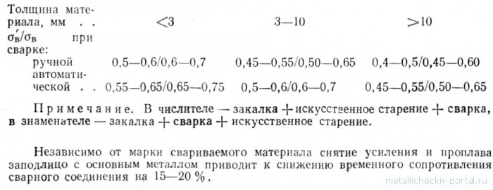 st086-0062-1.jpg