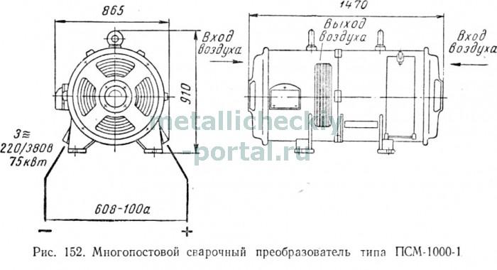 инструкция латр 1м