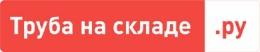 """Логотип компании ООО """"Стратегия энергосбережения"""""""