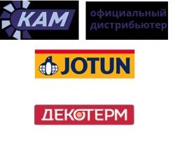 "Логотип компании Компания ООО ""КамАвтоМаш"""