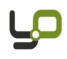 "Логотип компании ООО ""YarProf"""