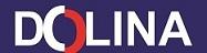 """Логотип компании ПАО Кувандыкский завод кузнечно-прессового оборудования """"Долина"""""""