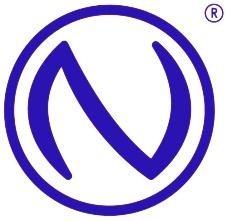 """Логотип компании НПК """"НОВАТЕК"""""""