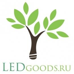 Логотип компании ИП Власов