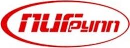 Логотип компании ООО Пром Инжиниринг Групп