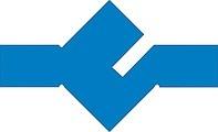 """Логотип компании ОАО """"Кропоткинский машиностроительный завод"""""""