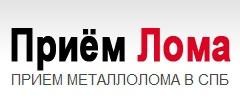 "Логотип компании ООО ""ДемонтажМеталлИнвест"""