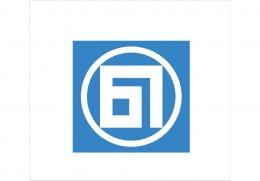 """Логотип компании ФГБУН """"Институт биологического приборостроения РАН"""""""
