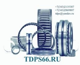 """Логотип компании ООО """"Подшипник-сервис"""""""