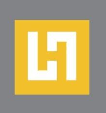 Логотип компании ООО Леонис