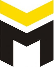 "Логотип компании ООО ""МетТоргУрал"""