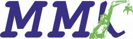 """Логотип компании ООО """"Межрегиональная Металлоломная Компания"""""""