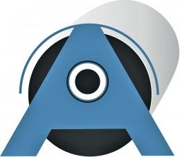 """Логотип компании OOO """"Комплесное Снабжение ВУС"""""""