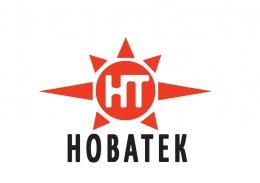 """Логотип компании ООО """"ТПК Новатек"""""""
