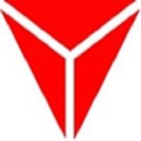 Логотип компании ООО E-USS