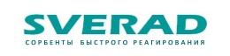 "Логотип компании ООО ""ПРИОРИТЕТ"""
