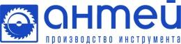 """Логотип компании ООО """"Торговый дом """"Антей"""""""
