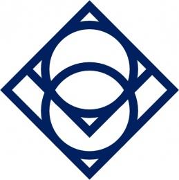 """Логотип компании ООО """"Квадро-СМ"""""""