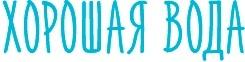 "Логотип компании ООО ""Норман"""