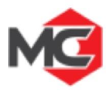 """Логотип компании ООО Торговый дом """"Метиз Сервис"""""""