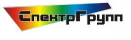 "Логотип компании ООО ""ТД Спектр Групп"""