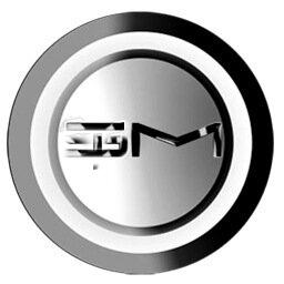 """Логотип компании ООО """"Тагильская Металлобаза"""""""