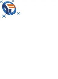 """Логотип компании ООО ПКФ """"Торговые Технологии"""""""