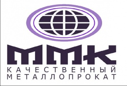 "Логотип компании ООО ""МежМетКом"""