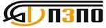 """Логотип компании ООО """"Поволжский Завод Промышленного Оборудования """""""