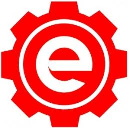 "Логотип компании ООО ""Европолимер-Трейдинг"""