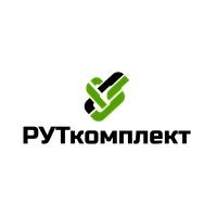 """Логотип компании Интернет-магазин """"РУТкомплект"""""""