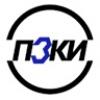 "Логотип компании ООО ""ПЗКИ"""