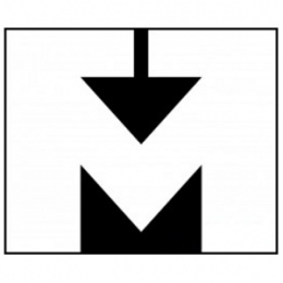 "Логотип компании ООО ""ПензГидромаш"""