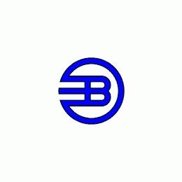 """Логотип компании ФГУП """"Воронежский механический завод"""""""
