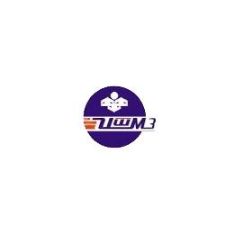 """Логотип компании ОАО """"Ишимский машиностроительный завод"""""""