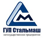 """Логотип компании ООО """"МЕТАЛЛОПРОМЫШЛЕННОЕ ПРЕДПРИЯТИЕ"""""""