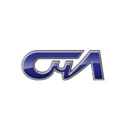 """Логотип компании ЗАО """"Кронтиф-Центр"""""""