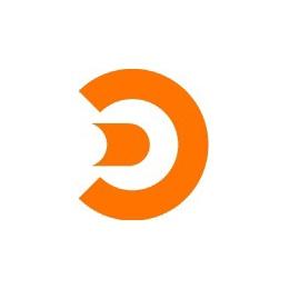 """Логотип компании OOO """"Спецэлектрод-Сервис"""""""
