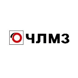 """Логотип компании ОАО """"Череповецкий литейно-механический завод"""""""