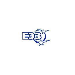"""Логотип компании ЗАО """"Екатеринбургский электродный завод"""""""
