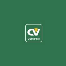 """Логотип компании ООО """"Ростовский сталепрокатный завод"""""""