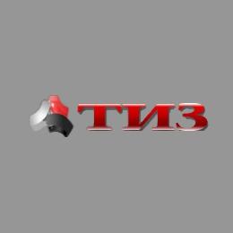 """Логотип компании ООО """"Тосненский Изоляционный завод"""""""