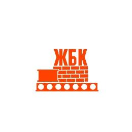 Логотип компании Ивантеевский завод железобетонных конструкций