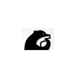 """Логотип компании ОАО """"Некрасовский Машиностроительный завод"""""""