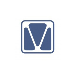 "Логотип компании ЗАО ""Муромский завод трубопроводной арматуры - МЗТА"""