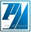 "Логотип компании ООО ""РМ-ГРУПП"""