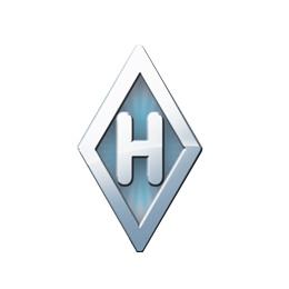 """Логотип компании ОАО """"Новосибирский инструментальный завод"""""""