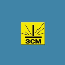 """Логотип компании ЗАО """"Завод сварочных материалов"""""""