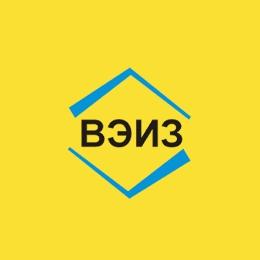 """Логотип компании ОАО """"Высокогорский механический завод"""""""