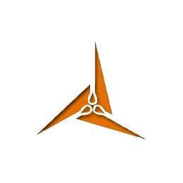 """Логотип компании ООО """"Таганрогский Метизный Завод"""""""
